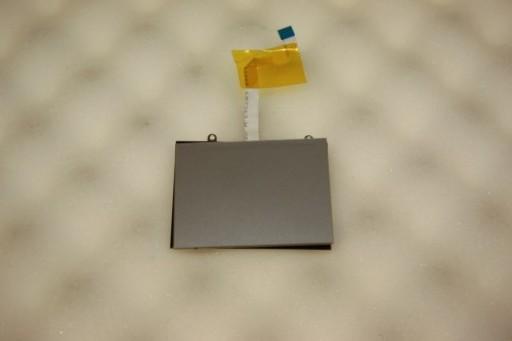 Fujitsu Siemens Amilo L7310GW Touchpad Board Cable TM61PDM1G214