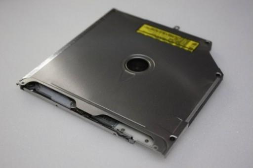 Apple MacBook A1342 DVD-RW Slot Load SATA Drive UJ898 UJ-898 678-0592A