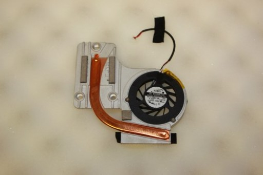 Fujitsu Siemens Amilo L7310GW CPU Heatsink Fan 340802800015