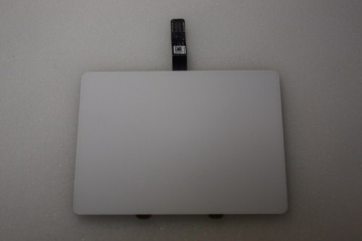 Apple MacBook A1342 Touchpad Trackpad 821-0890-A
