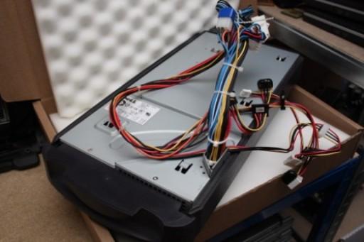 Dell Precision 670 NPS-650AB N650P-00 650W G1767 Power Supply