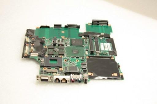 IBM Lenovo ThinkPad T60 Motherboard 42T0167