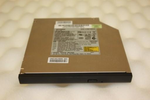 Amilo L7310GW Philips DVD +/- RW ReWriter SDVD8820 IDE Drive