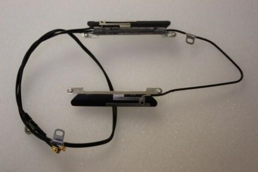 Apple MacBook A1342 Airport WiFi Antenna Aerial