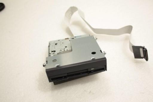 Dell Optiplex 745 755 FD-05HG Floppy R9295 & Tray K9699
