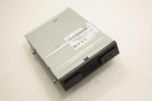 Teac FD-235HG FDD Floppy Drive 193077C6-35 U8360