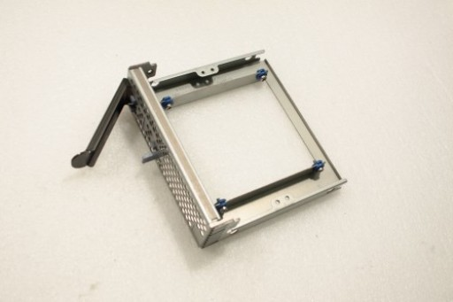 HP Visualize Workstation SCA Hard Disk Drive Mounting Bracket A4978-62005