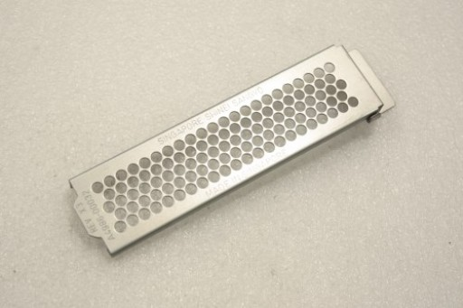 HP Visualize Workstation Back Plate CD ROM Drive Bracket A4986-00032