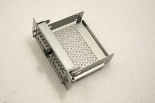HP Visualize Workstation Floppy Disk Drive Mounting Bracket A4986-62006