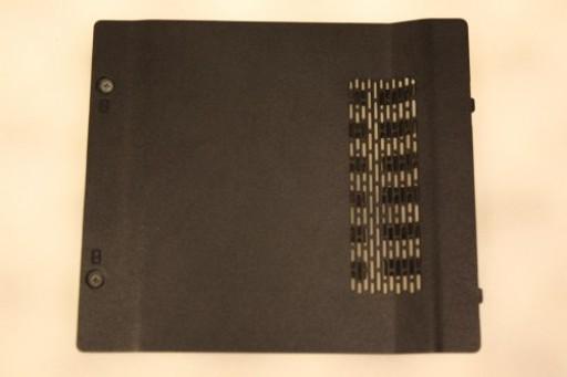 HP Presario C700 RAM Memory Cover