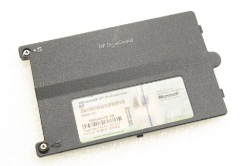 HP Compaq 6715s HDD Hard Drive Door Cover 6070B0197501