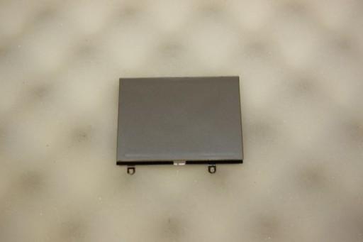 Fujitsu Siemens Amilo L1300 Touchpad Board TM42PUM1950