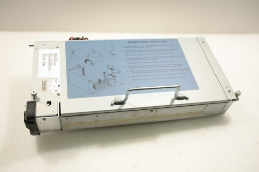 HP Visualize Workstation NFS500-9632E PSU Power Supply 500W 700444-001