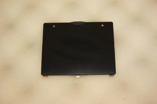 Fujitsu Siemens Amilo L1300 RAM Memory Cover 4680900016