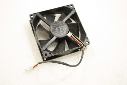 HP Visualize Workstation Panaflo 92mm x 25mm Cooling Fan FBA09A12H A4978-62012