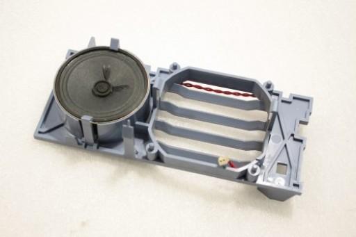 HP Visualize Workstation Fan Speaker Assembly Bracket Support A4986-40005