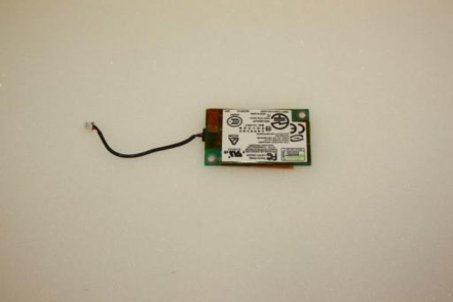 Fujitsu Siemens Amilo L1300 Modem Board Cable 412678800001