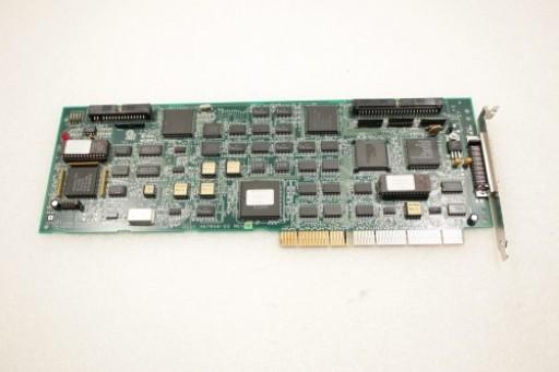 DEC 30-40383-01 EISA SCSI Controller