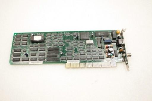 DEC DEPCA 54-21103-01 EISA Ethernet