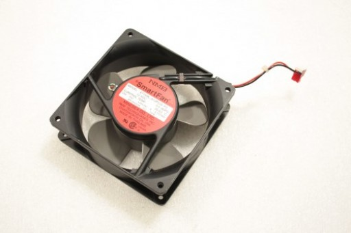 NMB SmartFan Cooling Fan 120mm x 38mm 4715ML-012P535-P2