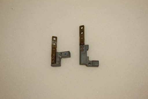 HP Compaq nc6000 Set of Left Right Hinges