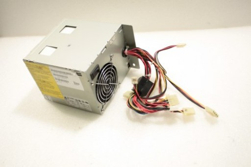 Delta Electronics SMP-254AB-2 254W PSU Power Supply 516881-004