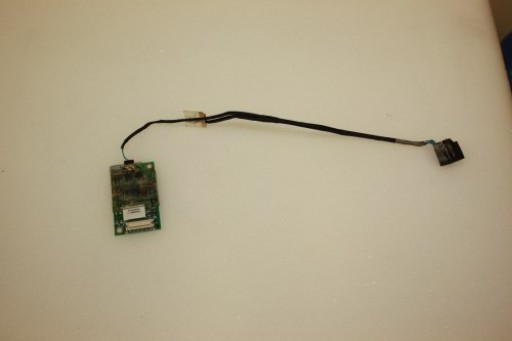 HP Compaq nc6000 Modem Board Ethernet Cable 325521-001