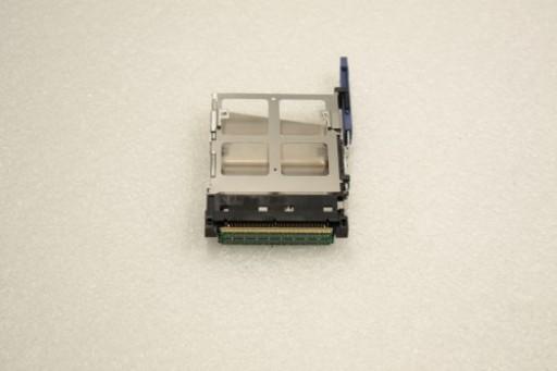 IBM ThinkPad T40 PCMCIA Card Reader