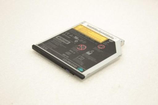 Genuine IBM ThinkPad T40 CD-RW/DVD-ROM IDE Drive UJDA745 08K9865