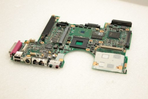 IBM ThinkPad T40 Motherboard 91P7716 91P7715