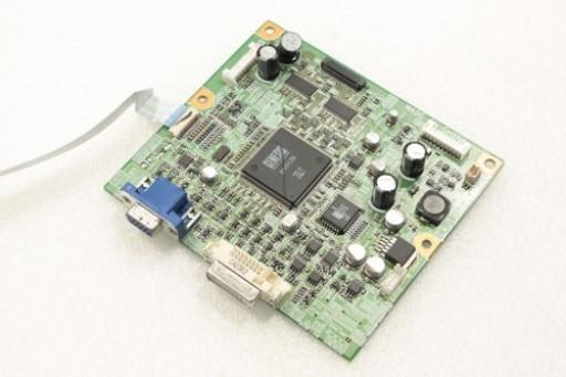 NEC MultiSync LCD1960NXi Main Board JB090122