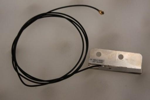 HP Pavilion SlimLine s5000 504993-001 WiFi Wireless Antenna Aerial