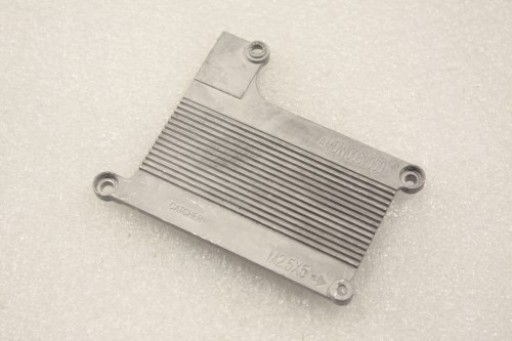 Dell Inspiron 5100 Cheapset Heatsink AMDW008V000