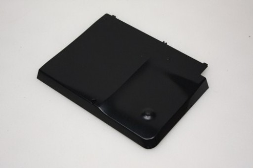Sony Vaio VGN-AR Series HDD Hard Drive Cover