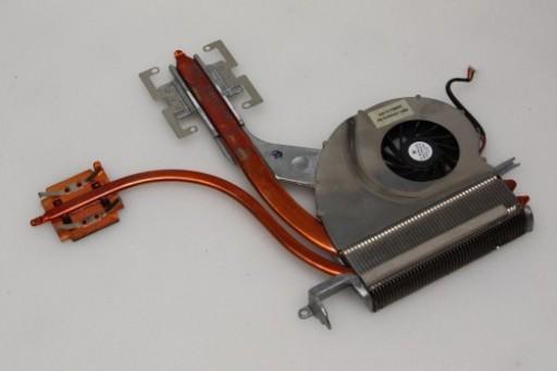 Sony Vaio VGN-AR Series Heatsink & Fan NBT-CPM610-H1