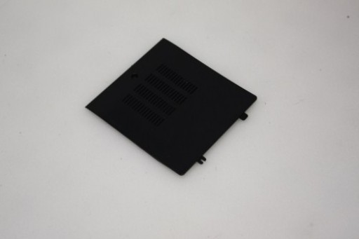 Sony Vaio VGN-AR Series Ram Memory Cover