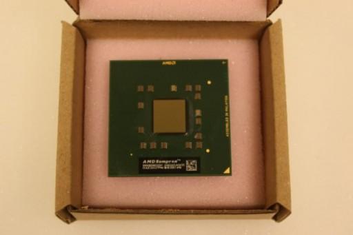AMD Mobile Sempron 2800+ 1.6GHz SMN2800BIX3AY Laptop CPU Processor