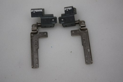 Sony Vaio VGN-AR Series Hinge Set of Left Right Hinges