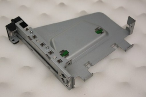 HP Compaq dc7100 USFF 33.94C07 PCI Riser Card Bracket