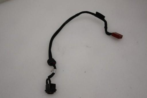 Sony Vaio VGN-AR DC Power Socket Cable 073-0001-2115_A