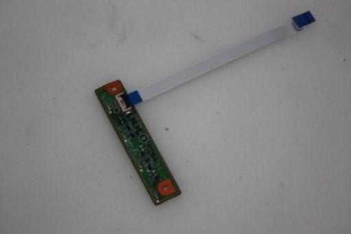 Sony Vaio VGN-AR Series LED Board LEX-79
