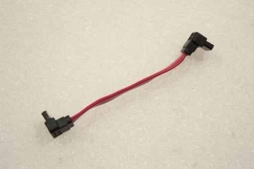 Fujitsu Siemens C5900 Serial SATA Cable A3C40061465 A3C40061816