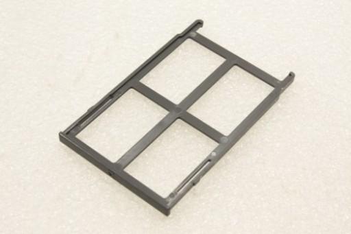 Advent 8170 PCMCIA Filler Dummy Plate