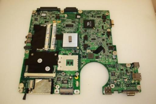 Fujitsu Amilo L7310GW Motherboard 411802800018-R