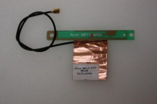 Sony Vaio VGC-JS Series 073-0001-5509 M810 Main Antenna