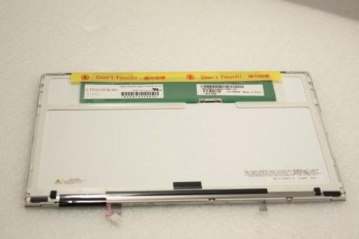 "Toshiba LTD121EW3D 12.1"" Matte LCD Screen"