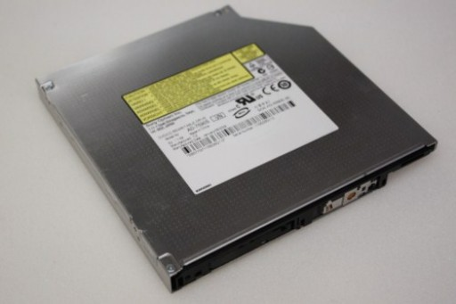 Sony Vaio VGC-JS Series AD-7590S DVD-RW Optical Drive