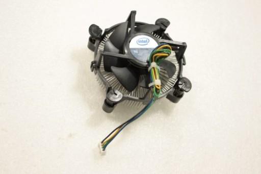 Intel E97375-001 CPU Heatsink Cooling Fan Socket 775 4-Pin