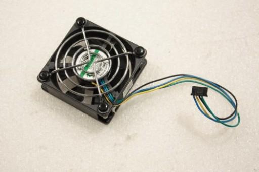 Dell OptiPlex 780 USFF Cooling Fan 60mm x 20mm K650T