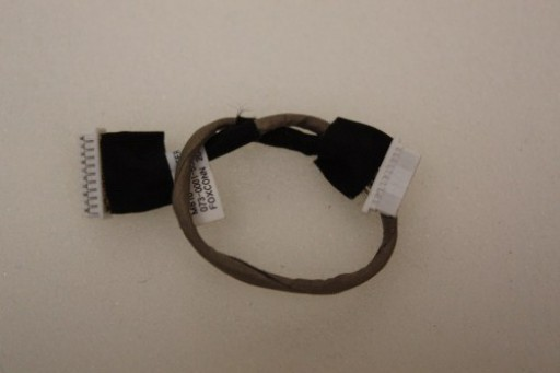 Sony Vaio VGC-JS 073-0001-5513 Inverter Cable